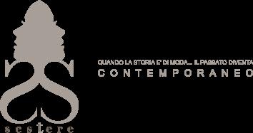 Logo Sestere